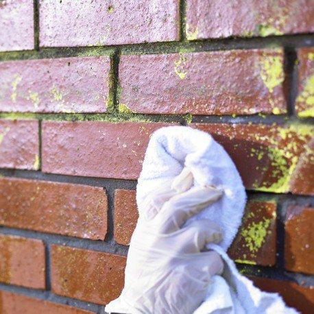 1401-graffiti-remover