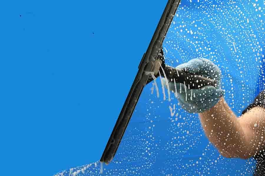Window-Cleaning-Service-Lynnwood