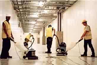 builders-clean