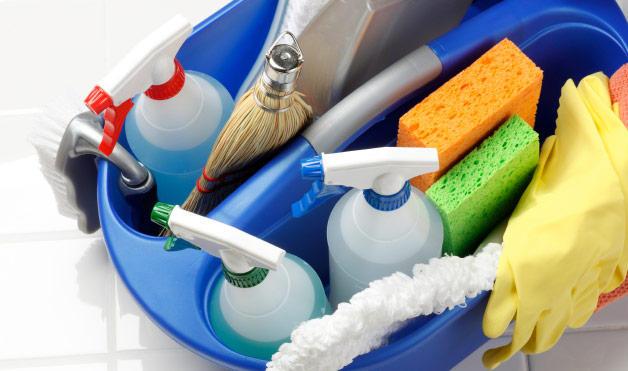 commercialoffice-cleaningcompany